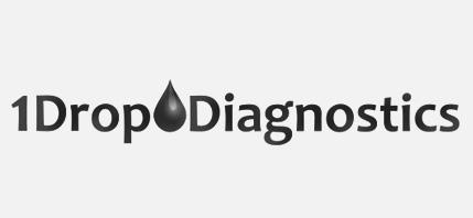 onedropdiagnostics